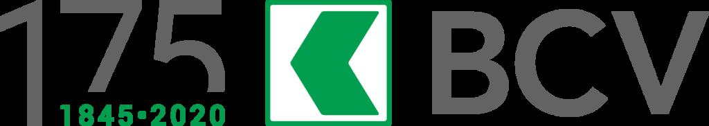 Logo BCV-175-CMJN